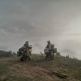 Peru, there's more here than just Machu Picchu